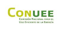 instituciones-areabrc_conuee
