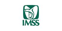 instituciones-areabrc_imss