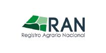 instituciones-areabrc_ran