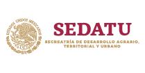 instituciones-areabrc_sedatu