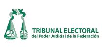instituciones-areabrc_tribunalelectoral