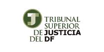 instituciones-areabrc_tribunalsuperior